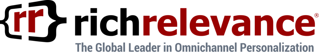 0215_richrelevance-logo
