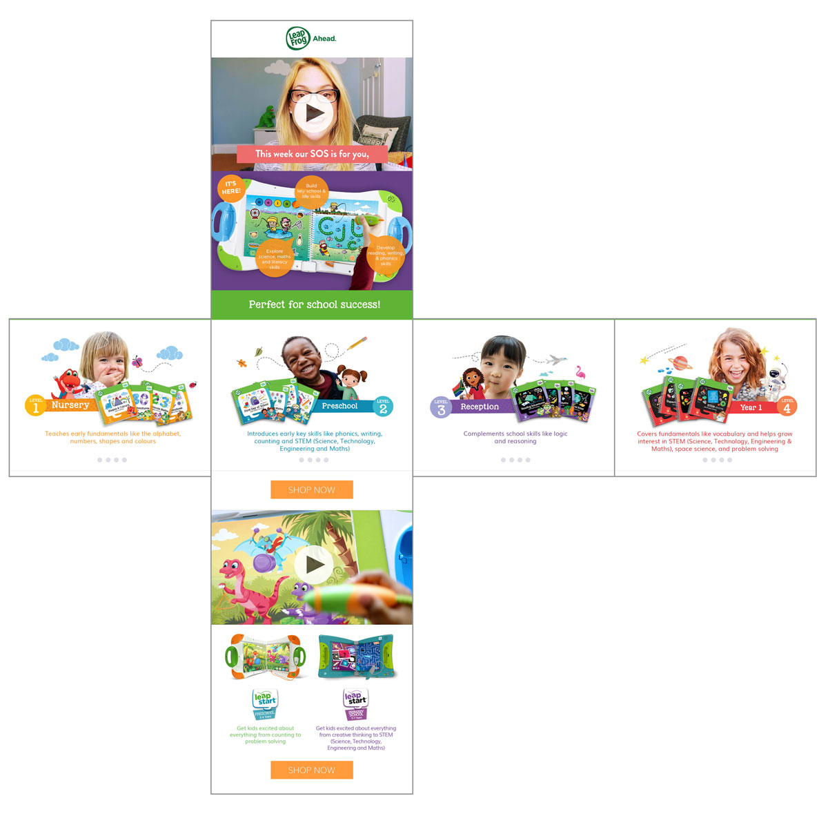 leapfrog-canvas-layout-v3_page_1